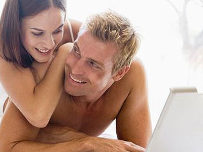 Become A Swinger - Step 4 - Writing A Winning Swinger Profile