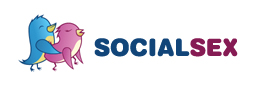 Social Sex Review