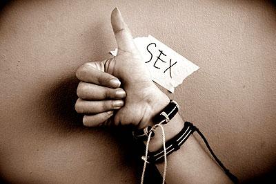 Why-Men-Love-Social-Sex