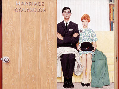 What-Marriage-Counselors-Say-About-Swinging